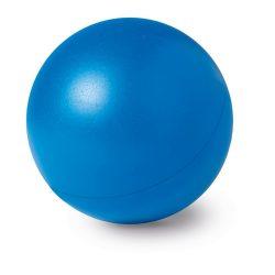 Minge antistres, PU, blue