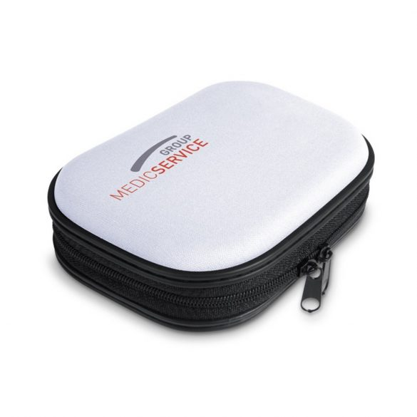 Trusa de prim ajutor, eva, Everestus, TSPA11, alb