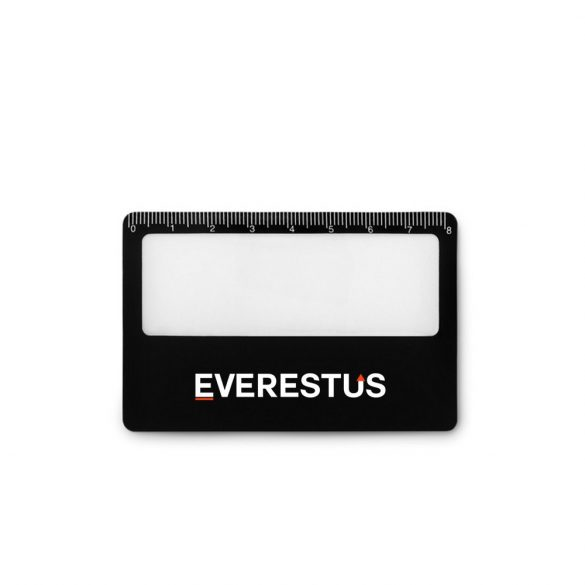 Set pixuri in cutie, metal, Everestus, PI11, albastru
