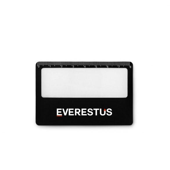 Suport pixuri cu statie meteo, alb, Everestus, SAB01, plastic