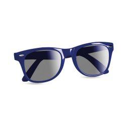 Ochelari de soare cu protectie UV, Everestus, OSSG080, policarbonat, albastru