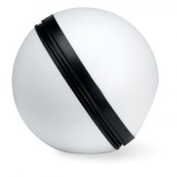 Boxa, Plastic, black