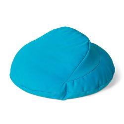 Suport tableta din microfibra, blue