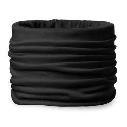 Bandana din microfibra, black