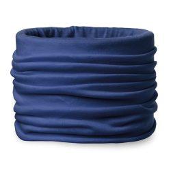 Bandana din microfibra, blue