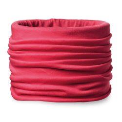 Bandana din microfibra, red