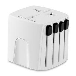 MUV mirco. 2-pole, white