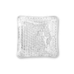 Compresa cald-rece, materiale multiple, transparent