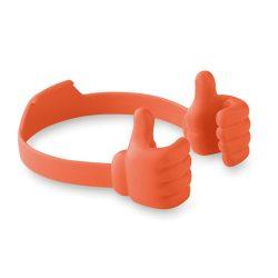 Suport deget, polipropilena pp, orange