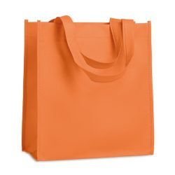 Sacosa netesuta, orange