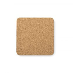 Suport pluta patrat, materiale multiple, wood