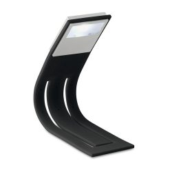 Book Light, black