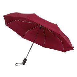 Express Umbrela automata de buzunar, bordo