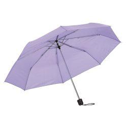 Piccobello Umbrela de buzunar, liliac deschis