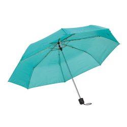 Piccobello Umbrela de buzunar, turcoaz