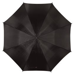 Dance Umbrela automata, negru