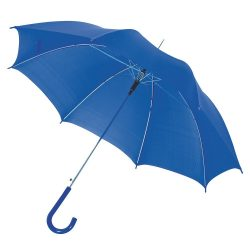 Dance Umbrela automata, albastru