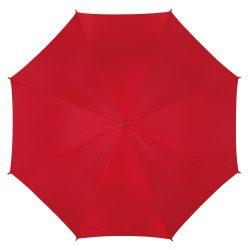 Disco Umbrela automata, rosu