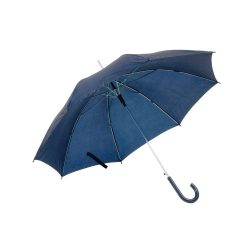 Dance Umbrela automata, albastru marin