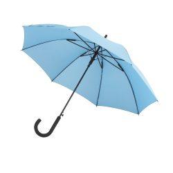 Wind Umbrela automata rezistenta, albastru deschis