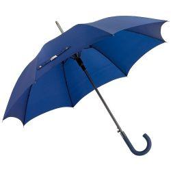 Jubilee Umbrela automata, albastru marin