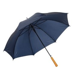 Limbo Umbrela automata,