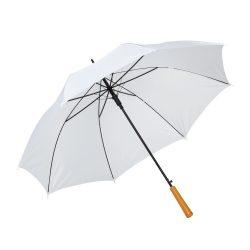 Limbo Umbrela automata, alb