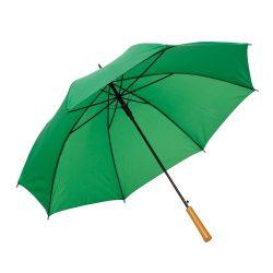 Limbo Umbrela automata, verde