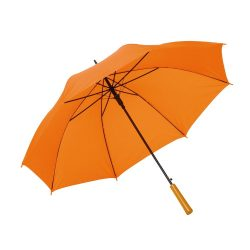 Limbo Umbrela automata, portocaliu