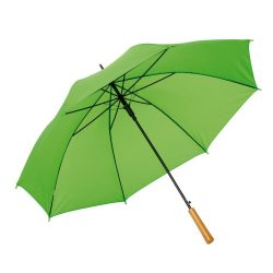 Limbo Umbrela automata, verde deschis
