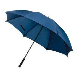 Tornado Umbrela rezistenta la vant, albastru marin