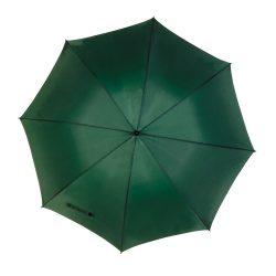 Tornado Umbrela rezistenta la vant, verde inchis