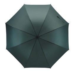 Tornado Umbrela rezistenta la vant, gri