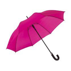 Subway Umbrela golf automata, roz inchis