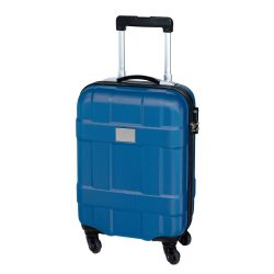 Troler de cabina, albastru, Everestus, TR15MA, abs
