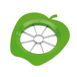 Split Taietor de mere, verde