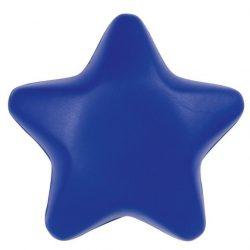 Steluta antistres, Everestus, ST02, pu, albastru