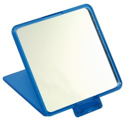 Model Oglinda, albastru