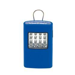 Bright Helper Lampa cu LED uri,albastru
