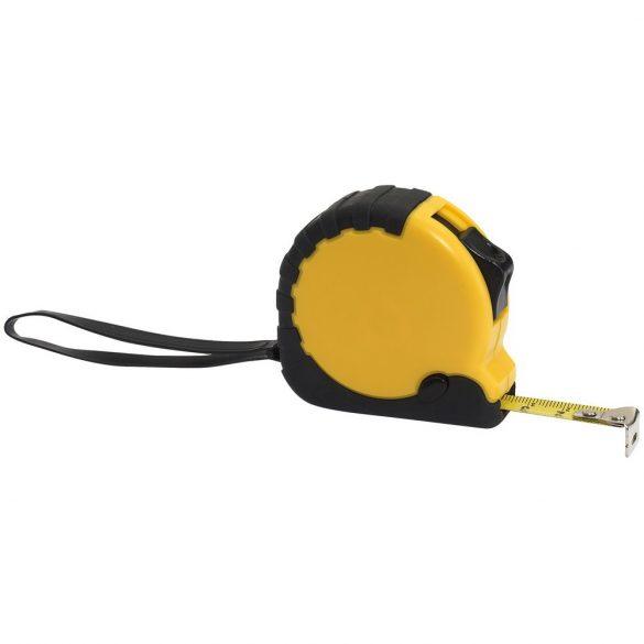 Elemental Ruleta, negru si galben