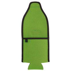 Cool Hiking Suport pentru sticla, mar verde