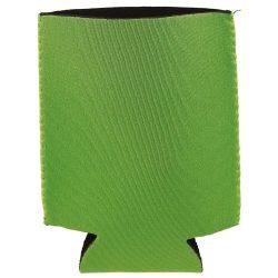 Stay Chilled Husa pentru sticla, mar verde