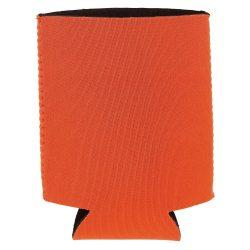 Stay Chilled Husa pentru sticla, portocaliu