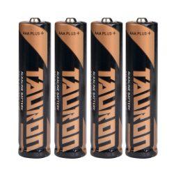 Micro Baterie