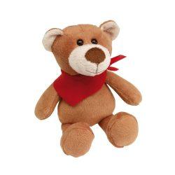Tubbs Urs de plus, maro