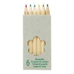 Tiny Tree creioane din lemn, lemn