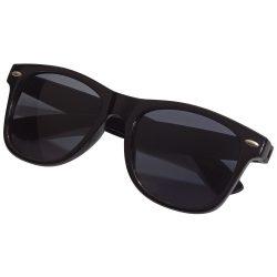 Ochelari de soare, Everestus, OSSG171, plastic, acril, negru