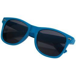 Stylish Ochelari de soare, albastru