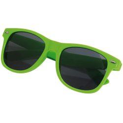 Ochelari de soare, Everestus, OSSG176, plastic, acril, verde