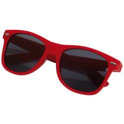 Ochelari de soare, Everestus, OSSG173, plastic, acril, rosu